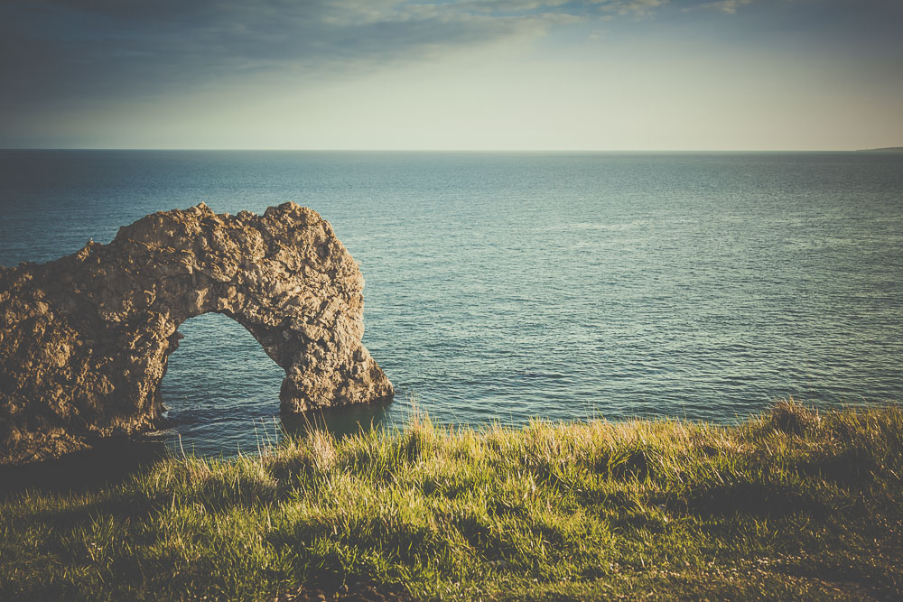 durdle-door-dorset-hampshire-wedding-photographer-1.jpg