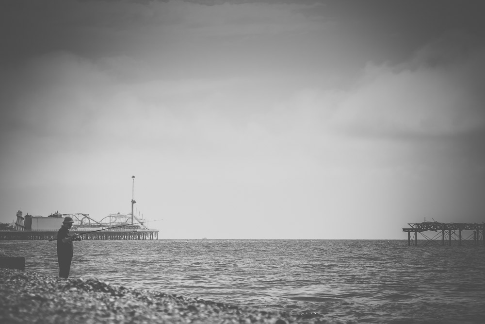 brighton-sussex-hampshire-wedding-photographer-17.jpg