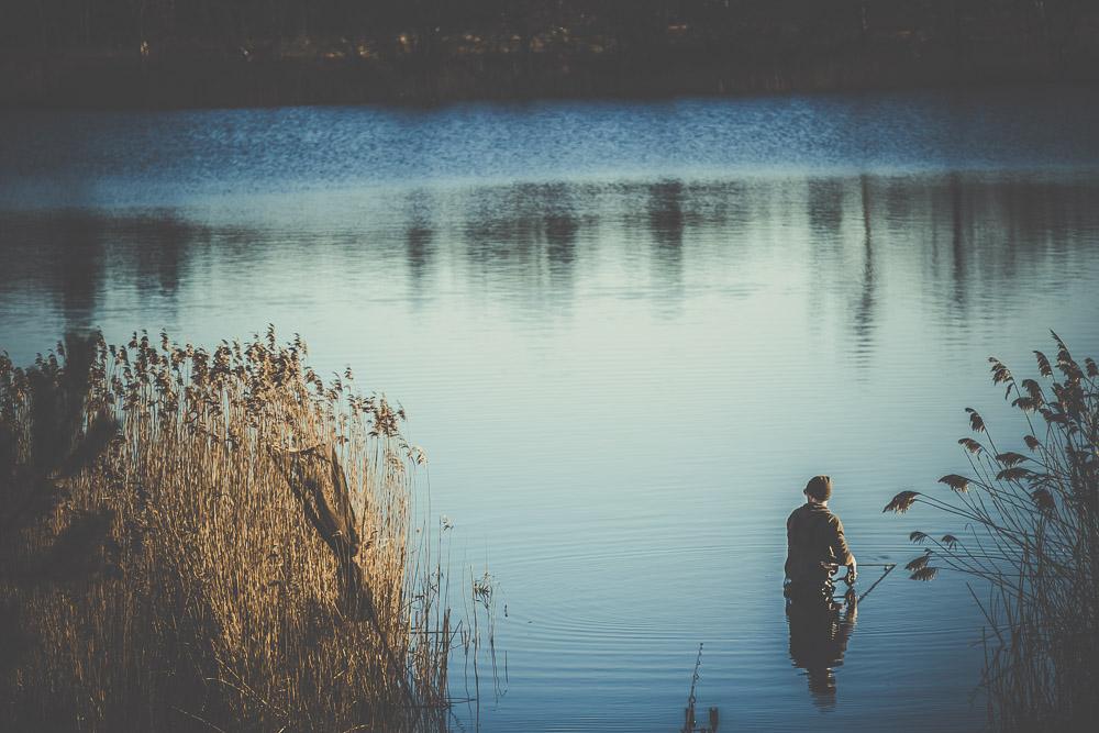 frensham-liitle-pond-and-great-pond-surrey-hampshire-wedding-photographer-10.jpg