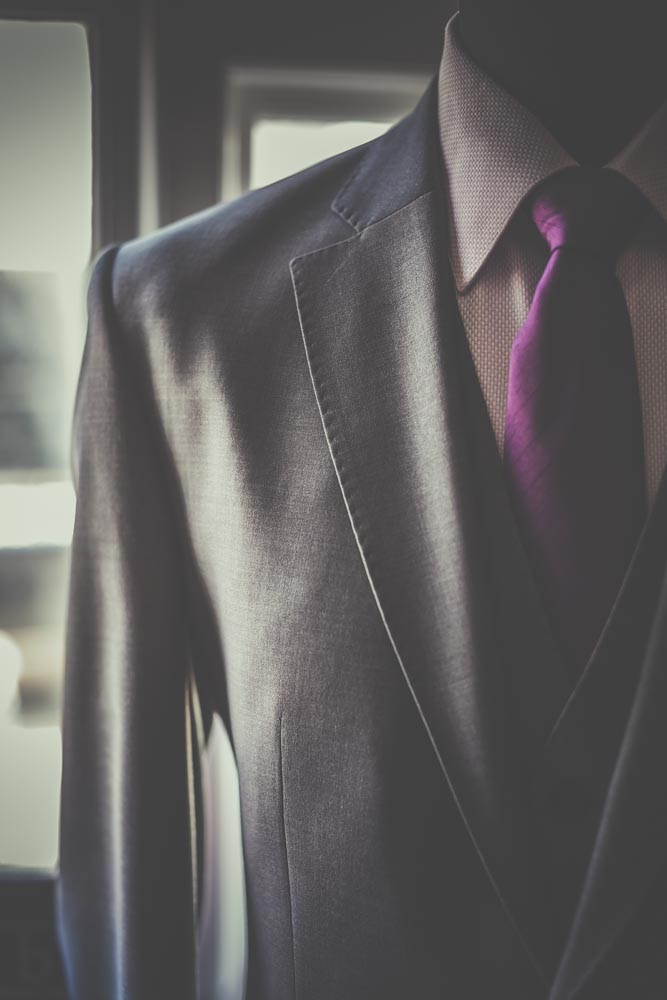 stafford-tailoring-fleet-manu-mendoza-hampshire-wedding-photographer-5.jpg
