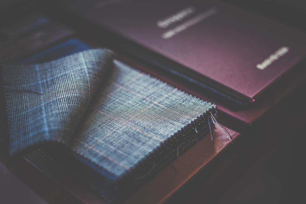 stafford-tailoring-fleet-manu-mendoza-hampshire-wedding-photographer-6.jpg