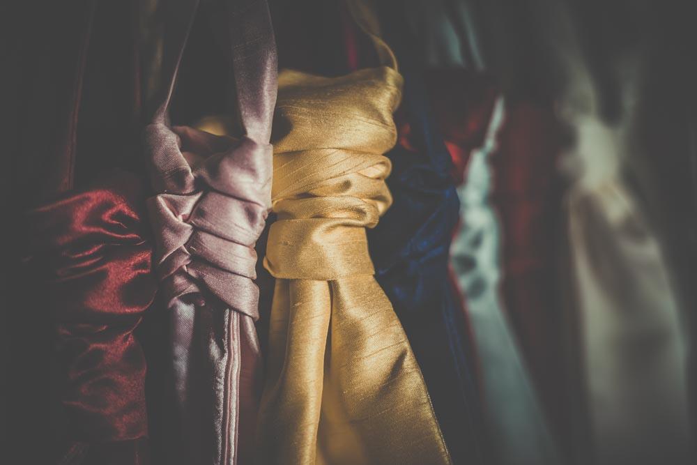 stafford-tailoring-fleet-manu-mendoza-hampshire-wedding-photographer-11.jpg