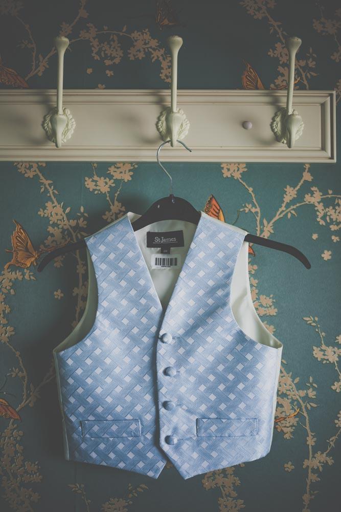 stafford-tailoring-fleet-manu-mendoza-hampshire-wedding-photographer-12.jpg