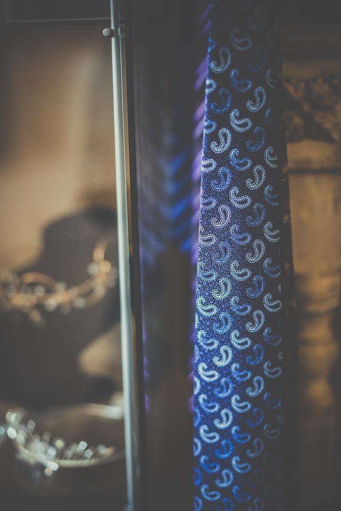 stafford-tailoring-fleet-manu-mendoza-hampshire-wedding-photographer-18.jpg