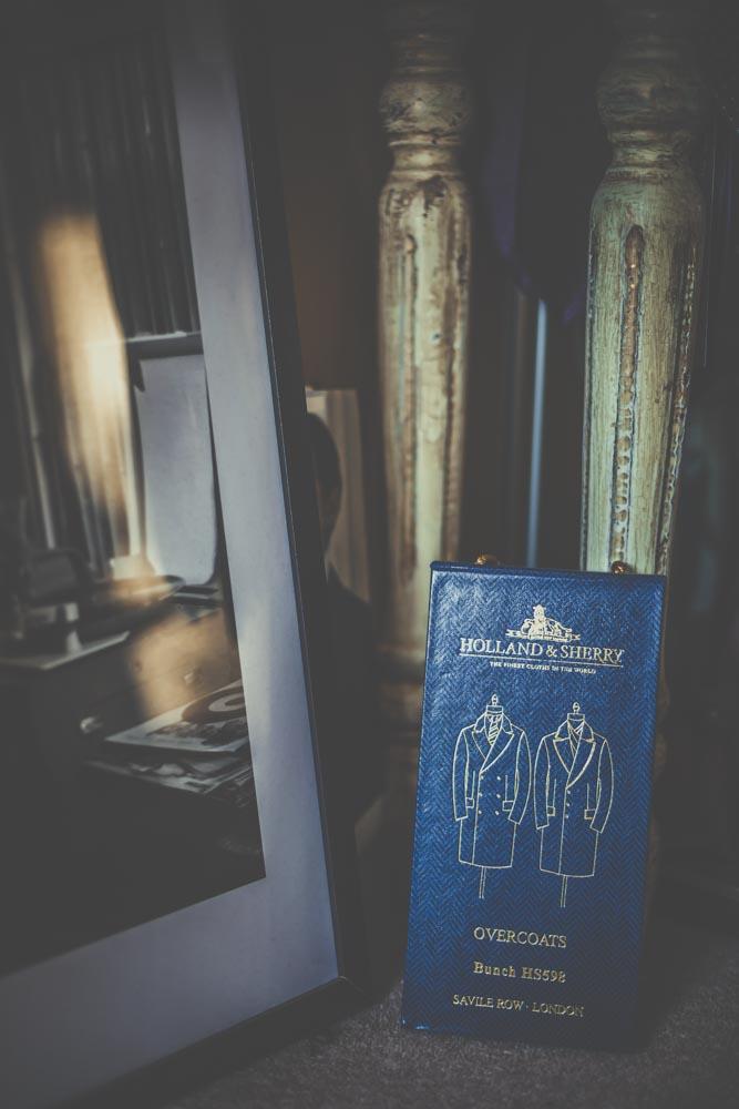 stafford-tailoring-fleet-manu-mendoza-hampshire-wedding-photographer-19.jpg