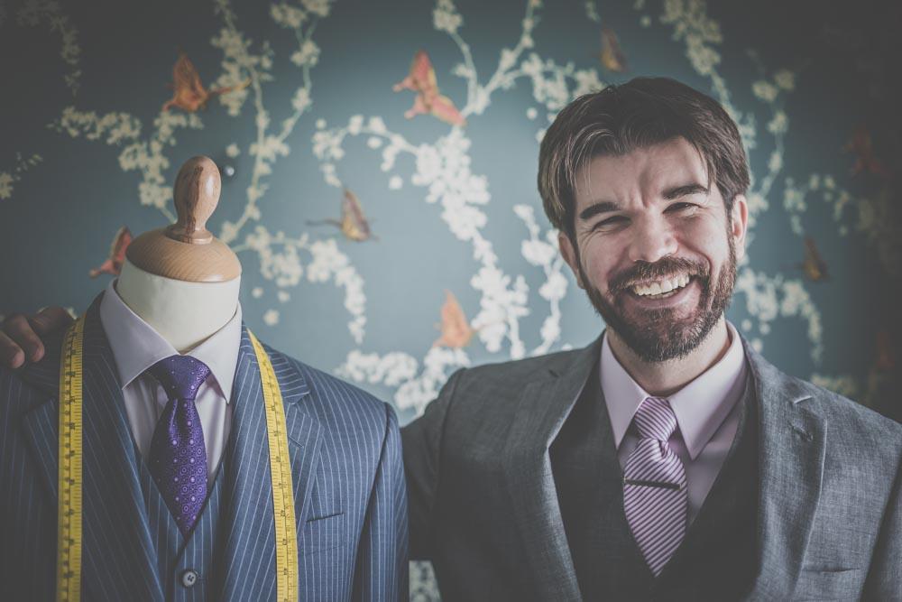 stafford-tailoring-fleet-manu-mendoza-hampshire-wedding-photographer-58.jpg