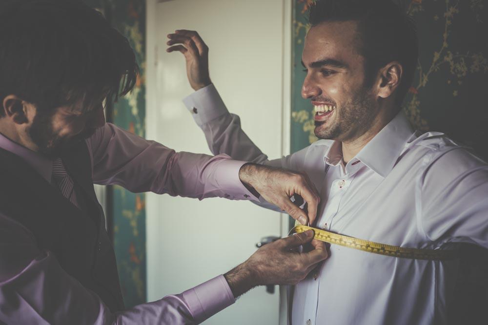 stafford-tailoring-fleet-manu-mendoza-hampshire-wedding-photographer-25.jpg