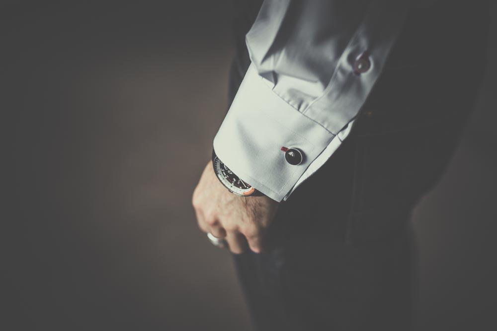 stafford-tailoring-fleet-manu-mendoza-hampshire-wedding-photographer-31.jpg