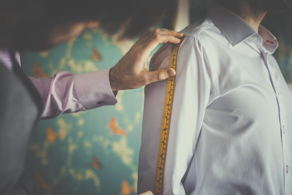 stafford-tailoring-fleet-manu-mendoza-hampshire-wedding-photographer-32.jpg