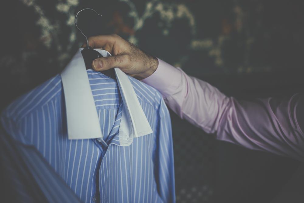 stafford-tailoring-fleet-manu-mendoza-hampshire-wedding-photographer-49.jpg