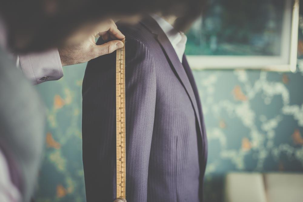 stafford-tailoring-fleet-manu-mendoza-hampshire-wedding-photographer-51.jpg