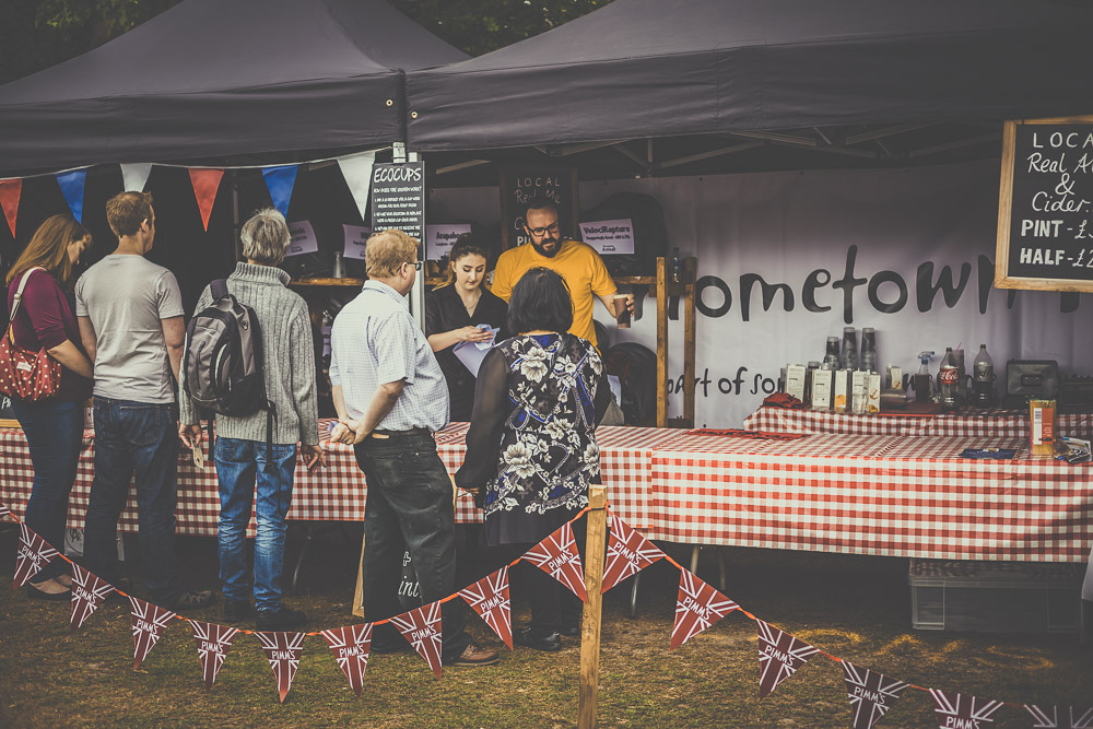 fleet-food-festival-2015-hampshire-wedding-photographer-1.jpg