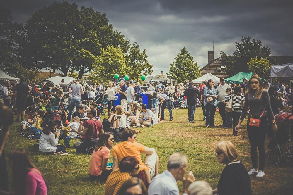 fleet-food-festival-2015-hampshire-wedding-photographer-3.jpg