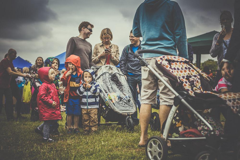 fleet-food-festival-2015-hampshire-wedding-photographer-4.jpg