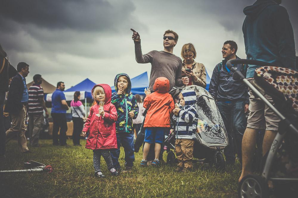 fleet-food-festival-2015-hampshire-wedding-photographer-5.jpg