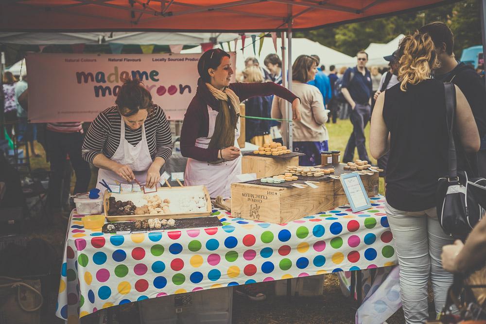fleet-food-festival-2015-hampshire-wedding-photographer-6.jpg