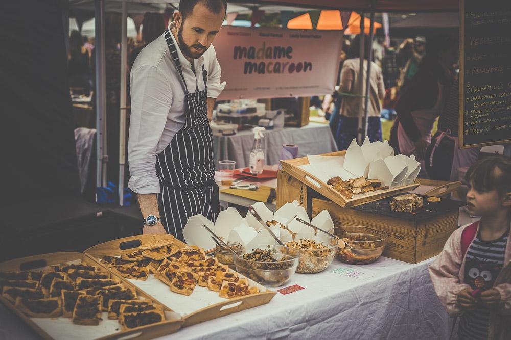 fleet-food-festival-2015-hampshire-wedding-photographer-7.jpg