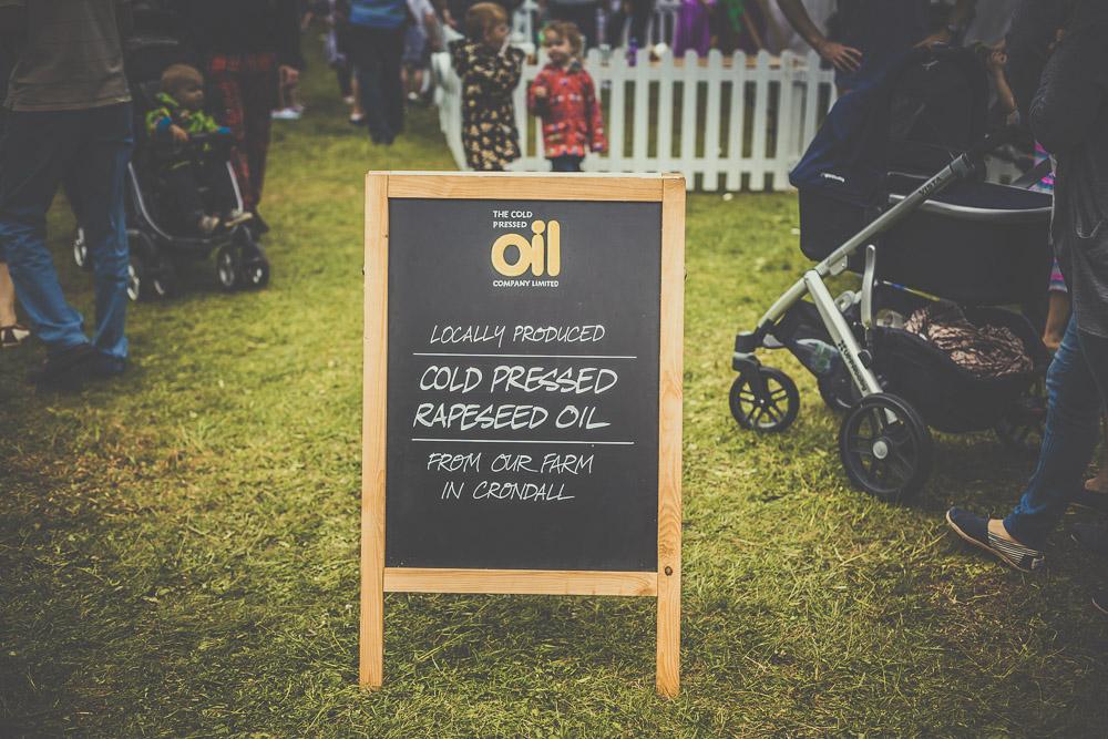 fleet-food-festival-2015-hampshire-wedding-photographer-9.jpg