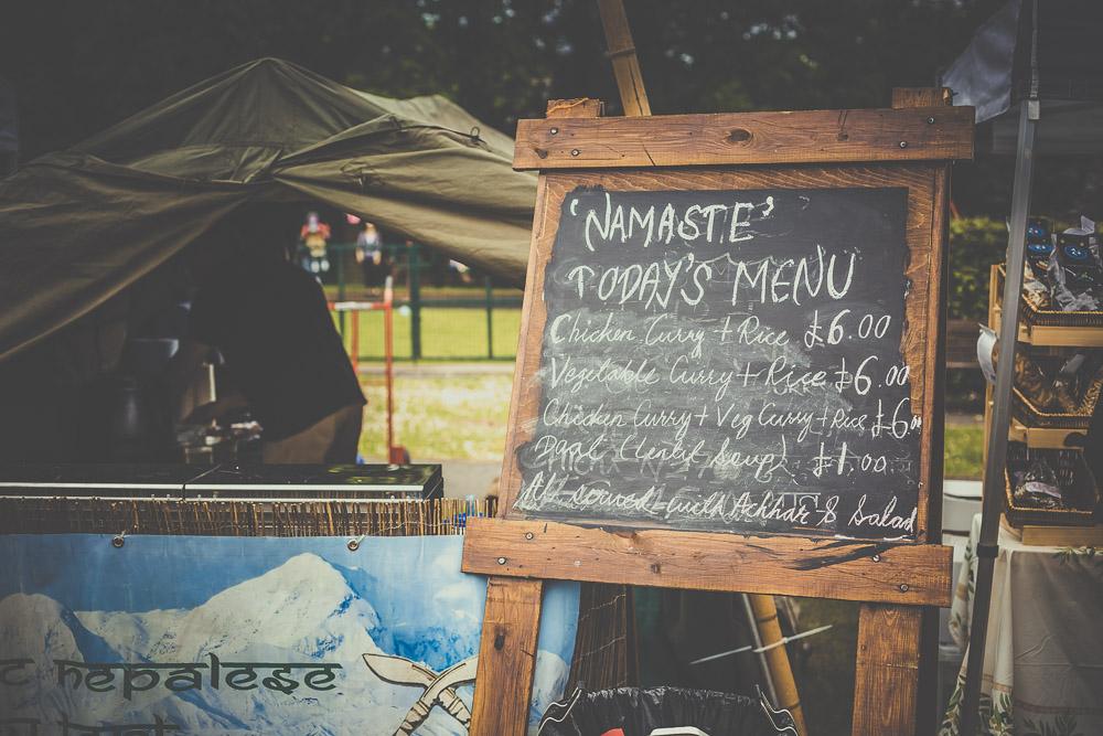 fleet-food-festival-2015-hampshire-wedding-photographer-10.jpg