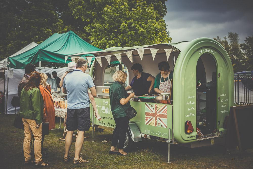 fleet-food-festival-2015-hampshire-wedding-photographer-11.jpg