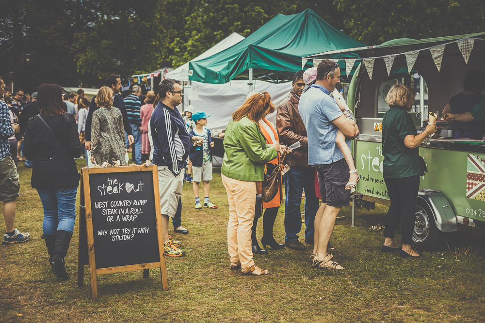 fleet-food-festival-2015-hampshire-wedding-photographer-12.jpg