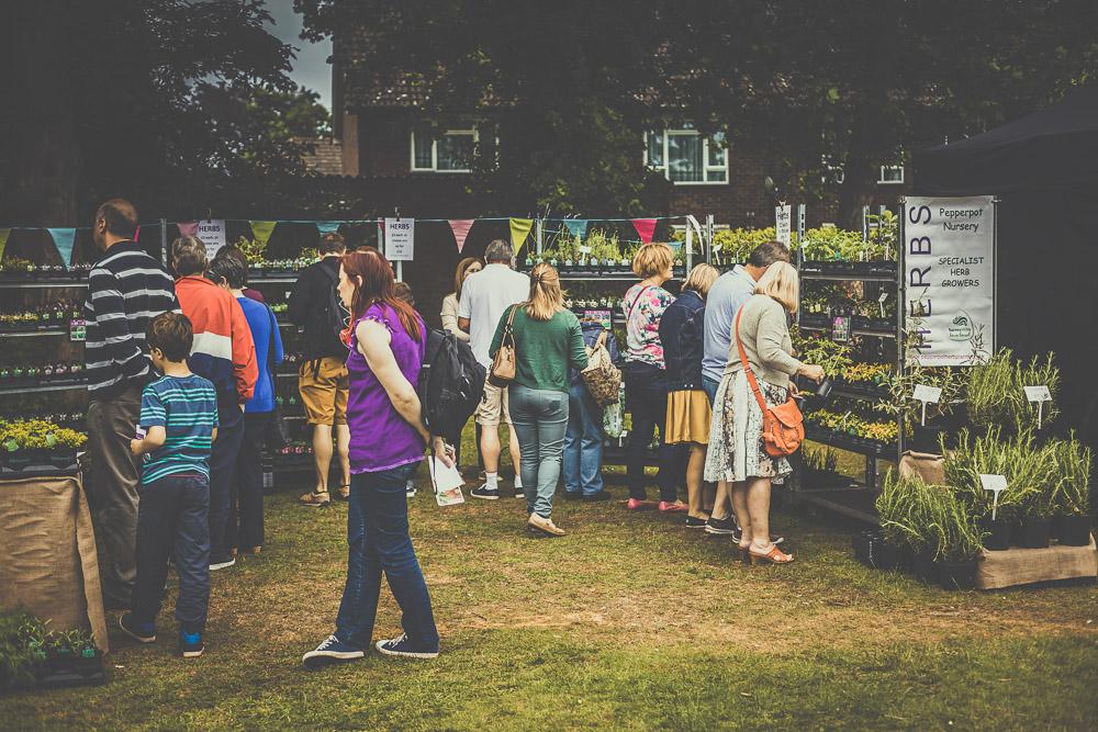 fleet-food-festival-2015-hampshire-wedding-photographer-13.jpg