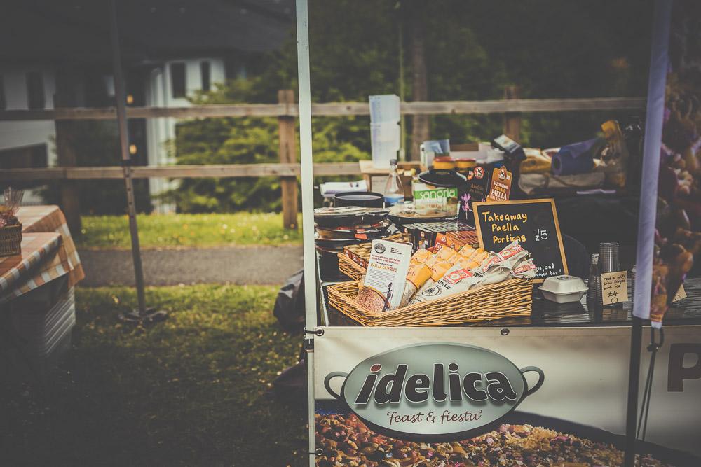 fleet-food-festival-2015-hampshire-wedding-photographer-15.jpg