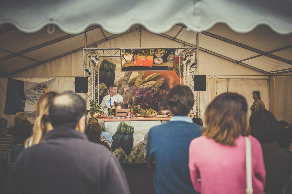 fleet-food-festival-2015-hampshire-wedding-photographer-17.jpg