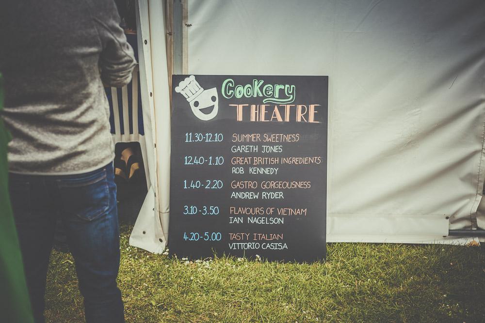 fleet-food-festival-2015-hampshire-wedding-photographer-16.jpg