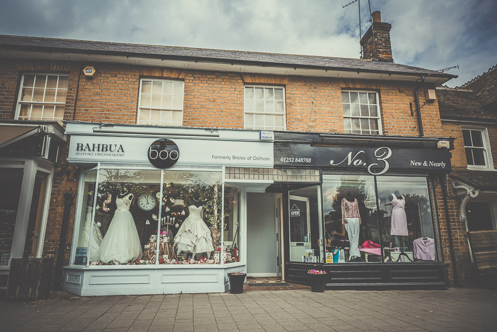 boo-bridal-boutique-hartley-wintney-hampshire-wedding-photographer-7.jpg