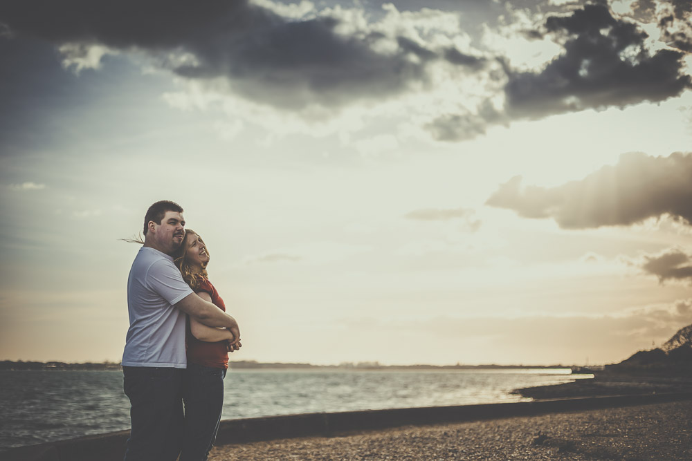 hannah-richard-portchester-castle-engagement-hampshire-wedding-photographer-8.jpg