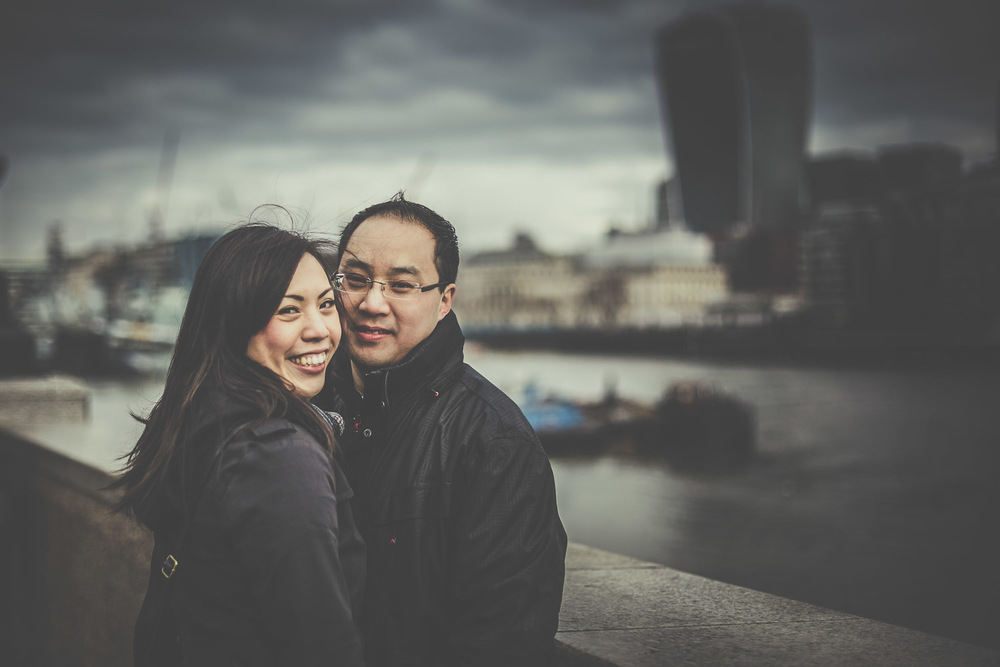 pre-wedding-engagement-session-in-london-portchester-and-notting-hill-hampshire-wedding-photographer-40.jpg