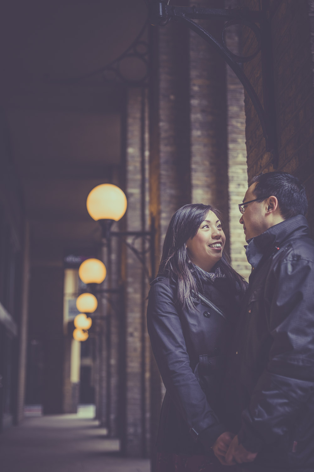 pre-wedding-engagement-session-in-london-portchester-and-notting-hill-hampshire-wedding-photographer-52.jpg
