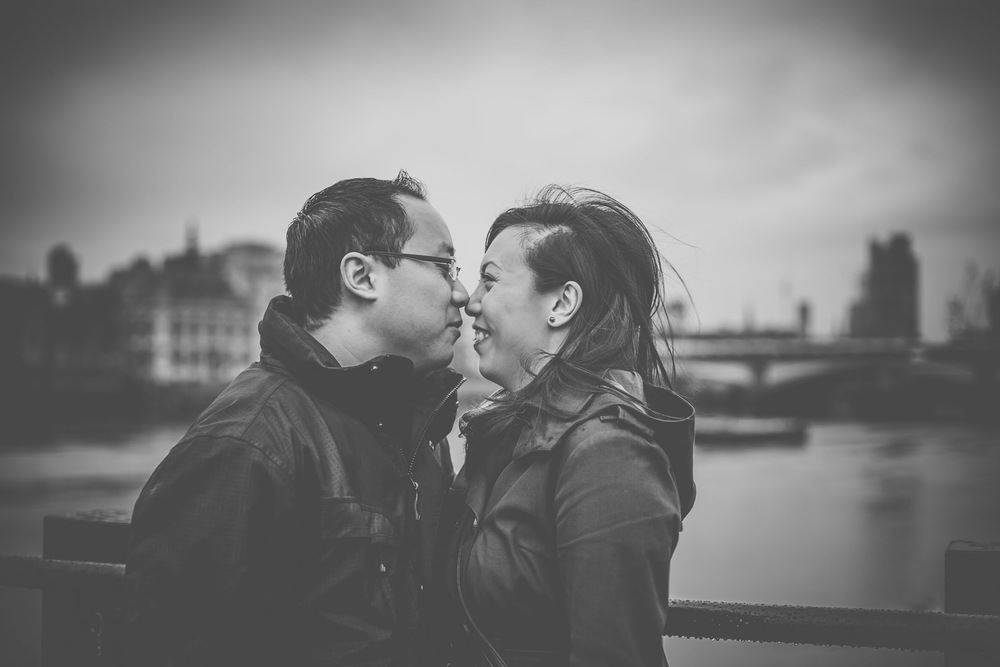 pre-wedding-engagement-session-in-london-portchester-and-notting-hill-hampshire-wedding-photographer-55.jpg