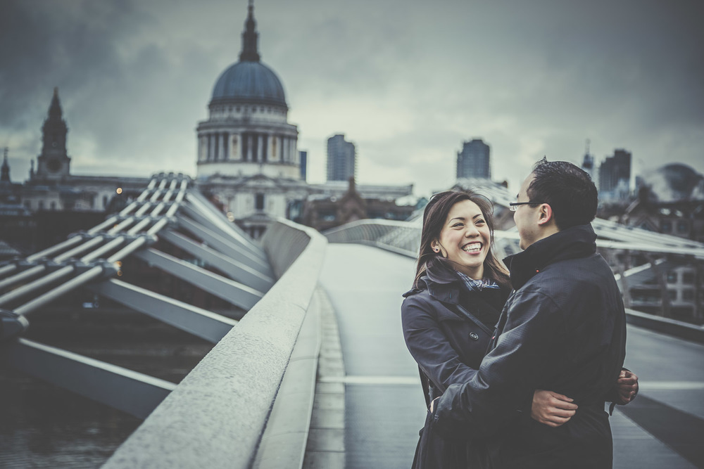 pre-wedding-engagement-session-in-london-portchester-and-notting-hill-hampshire-wedding-photographer-65.jpg