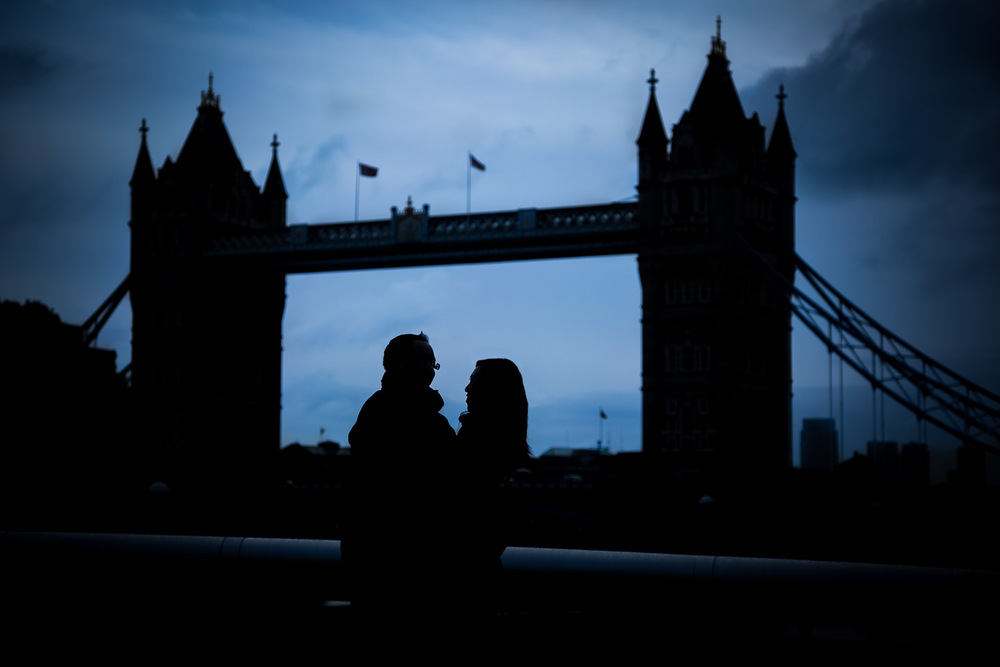 pre-wedding-engagement-session-in-london-portchester-and-notting-hill-hampshire-wedding-photographer-68.jpg