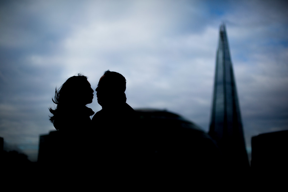 pre-wedding-engagement-session-in-london-portchester-and-notting-hill-hampshire-wedding-photographer-72.jpg