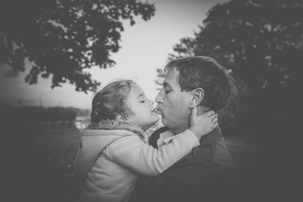 Surrey Family Photographers