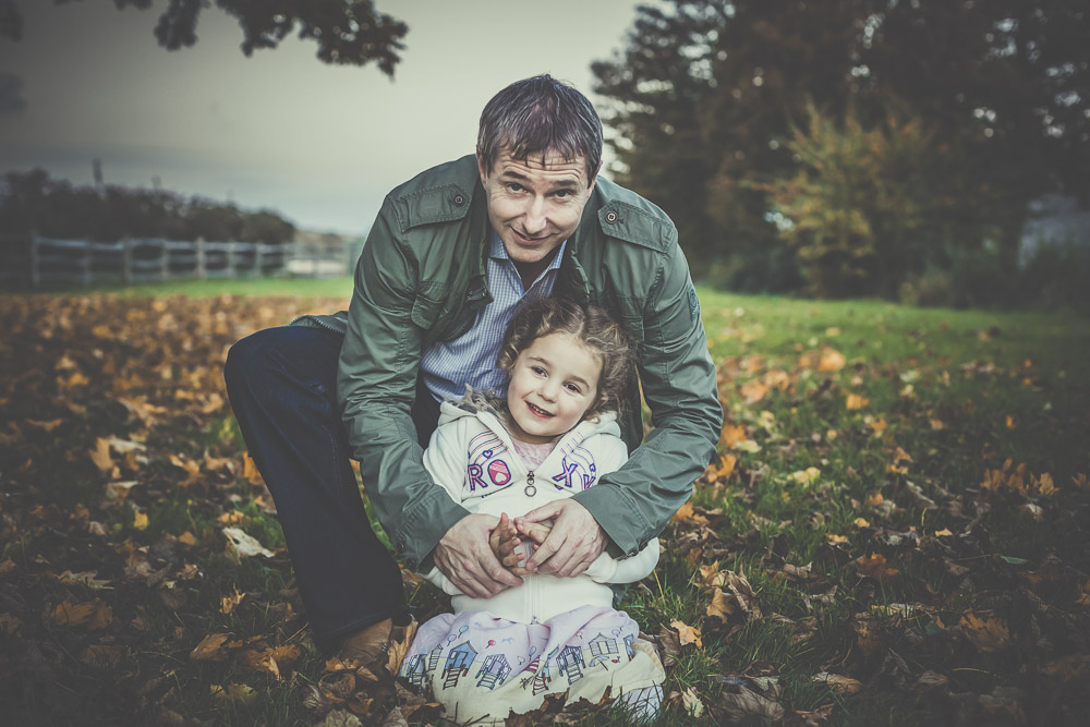 Best Family Photographers in Surrey