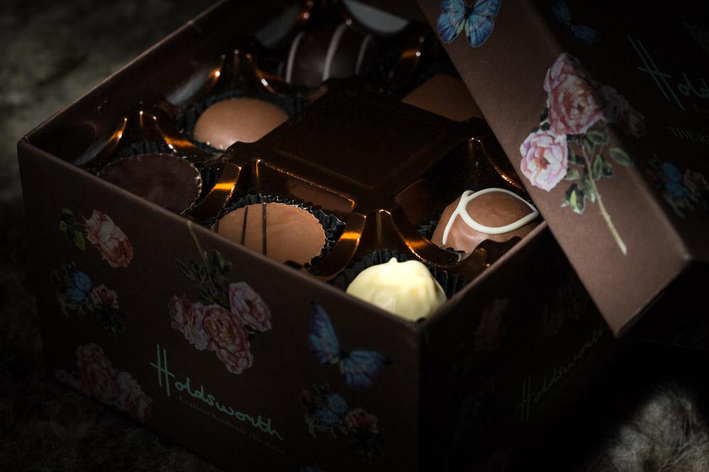 holdsworthchocolates-manu-mendoza-wedding-photography-hampshire-photographer-1.jpg