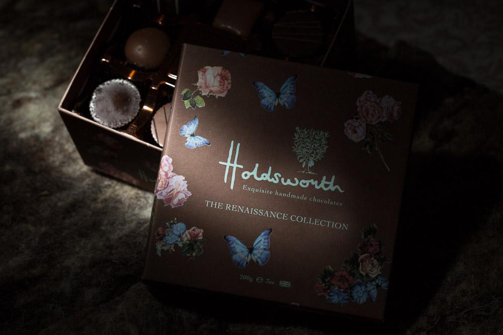 holdsworthchocolates-manu-mendoza-wedding-photography-hampshire-photographer-2.jpg