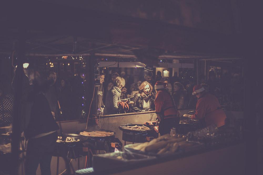 fleet-christmas-festival-2015-hampshire-wedding-photographer-2.jpg