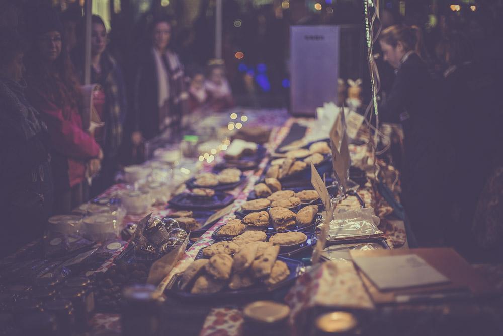 fleet-christmas-festival-2015-hampshire-wedding-photographer-8.jpg