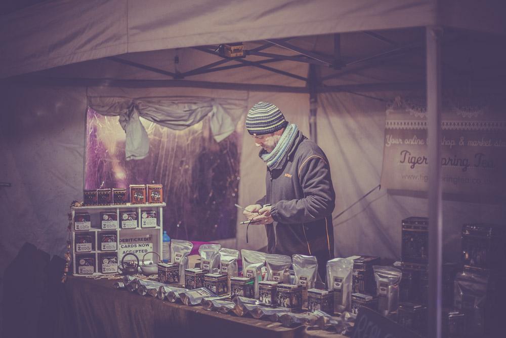 fleet-christmas-festival-2015-hampshire-wedding-photographer-10.jpg
