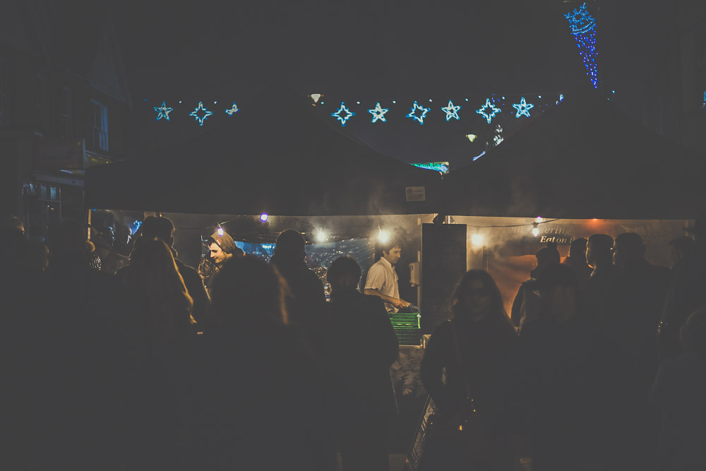 fleet-christmas-festival-2015-hampshire-wedding-photographer-11.jpg