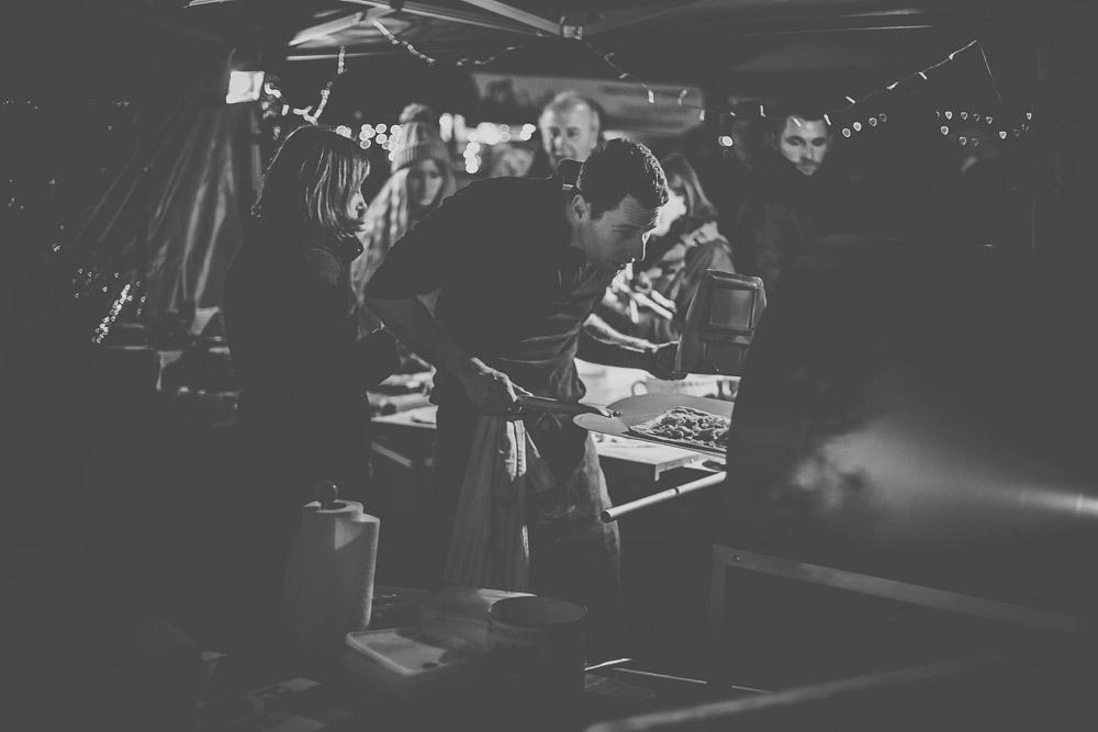 fleet-christmas-festival-2015-hampshire-wedding-photographer-14.jpg