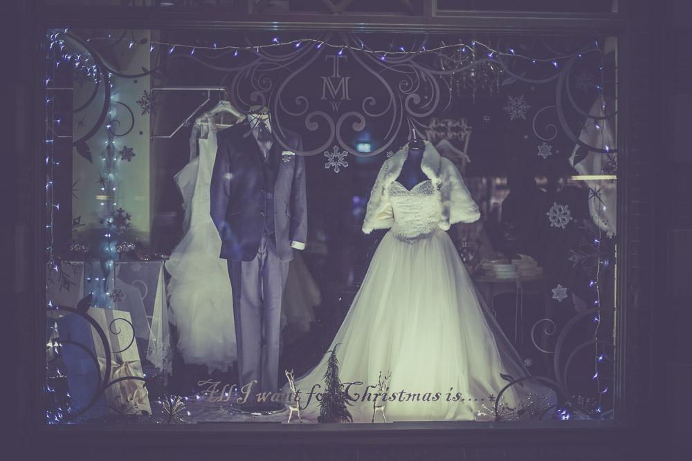 fleet-christmas-festival-2015-hampshire-wedding-photographer-15.jpg