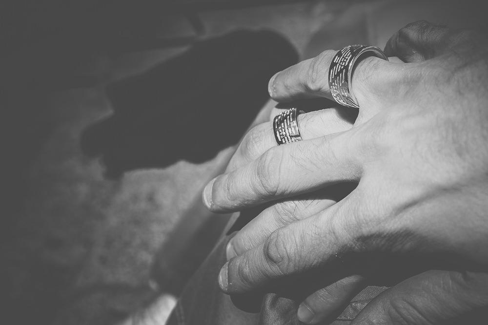 my-love-story-10th-anniversary-hampshire-wedding-photographer-15.jpg