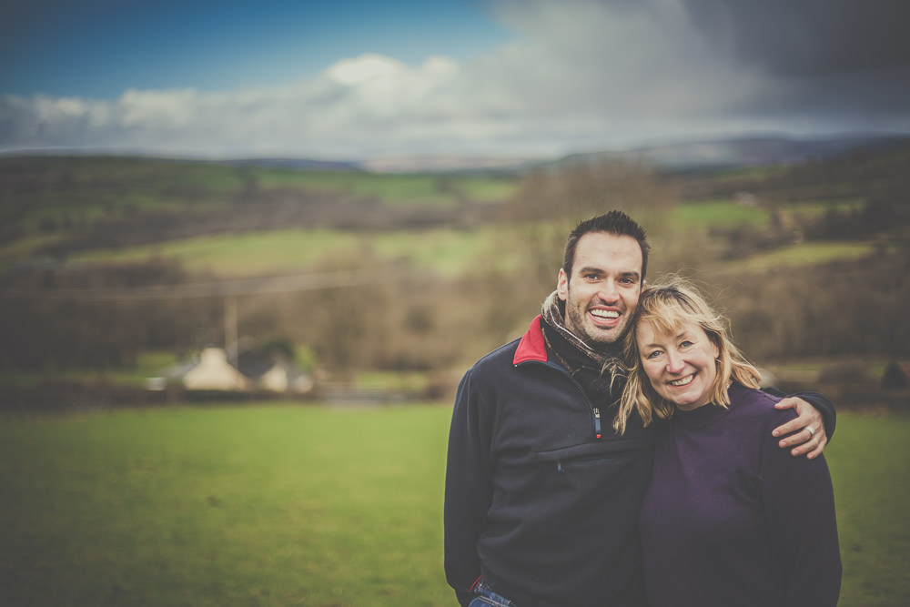 gwarllwyn-luxury-bed-and-breakfast-llandovery-carmarthenshire-wales-manu-mendoza-hampshire-wedding-photographer-15.jpg