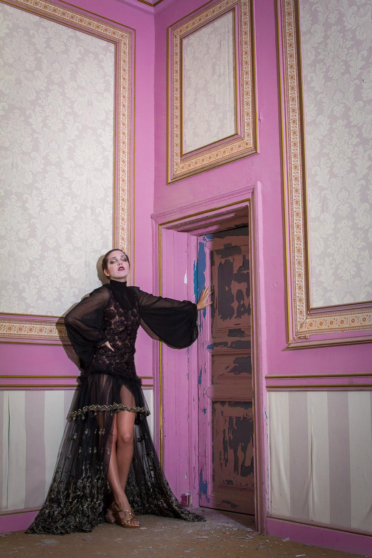 fashion-gallery-hampshire-wedding-photographer-5.jpg
